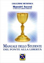 Manuale dello Studente del Ponte alla Libertà