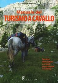 Manuale del Turismo a Cavallo