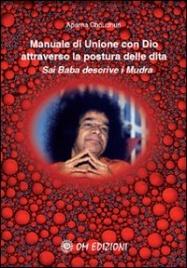 Manuale di Unione con Dio Attraverso la Postura delle Dita