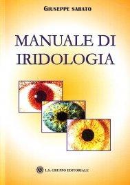 Manuale di Iridologia