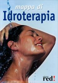 Mappa di Idroterapia