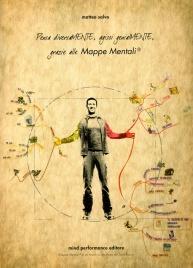 Pensa Diversamente, Agisci Genialmente, Grazie alle Mappe Mentali