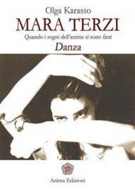 Mara Terzi (eBook)