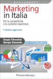 Marketing In Italia