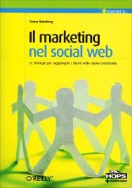 Il Marketing nel Social Web