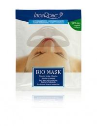 Maschera Bio Superidratante