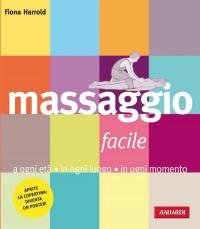 Massaggio Facile (eBook)