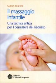 Il Massaggio Infantile