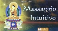 Massaggio Intuitivo