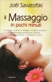 Il Massaggio in Pochi Minuti
