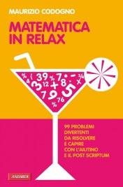 Matematica in Relax (eBook)