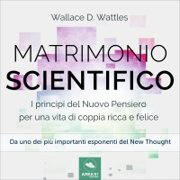 Matrimonio Scientifico (Audiocorso Mp3)