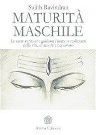 Maturità Maschile (eBook)