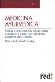 Medicina Ayurvedica