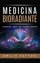 Medicina Bioradiante (eBook)