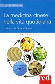 La Medicina Cinese nella Vita...