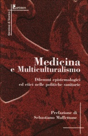 Medicina e Multiculturalismo