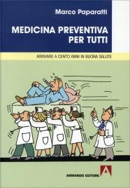 Medicina Preventiva per Tutti
