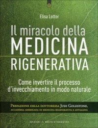 Il Miracolo della Medicina Rigenerativa