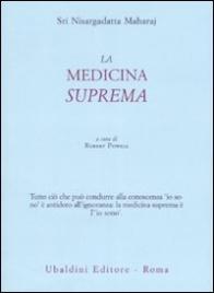 La Medicina Suprema