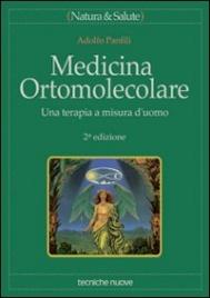 Medicina Ortomolecolare
