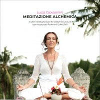 Meditazione Alchemica (CD Audio)