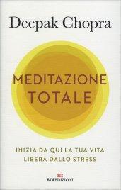 Meditazione Totale