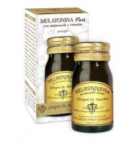 Melatonina Plus - Pastiglie