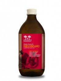 Succo di Melograno - 500 ml.