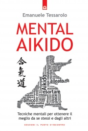 Mental-Aikido (eBook)