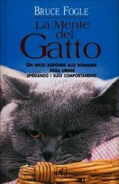 La Mente del Gatto