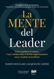 La Mente del Leader