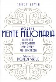 Mente Milionaria - Worthy