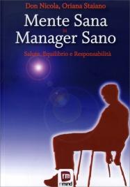 Mente Sana in Manager Sano