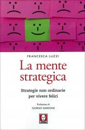 La Mente Strategica