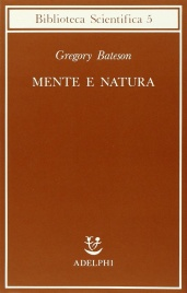 Mente e Natura