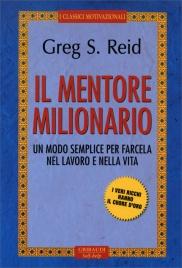 Il Mentore Milionario
