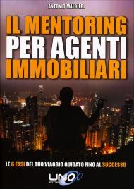 Il Mentoring per Agenti Immobiliari