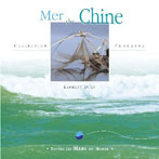 Mer de Chine