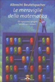 Le Meraviglie della Matematica
