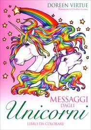 Messaggi dagli Unicorni