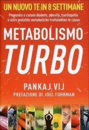 Metabolismo Turbo