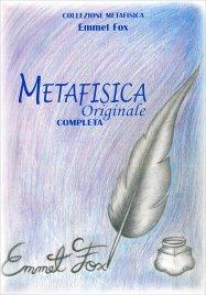 Metafisica Originale Completa