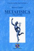 Metafisica - Pilastri