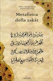 Metafisica della Zakât