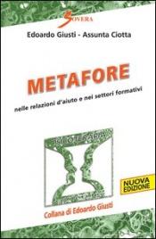 Metafore nelle Relazioni d'Aiuto e nei Settori Formativi