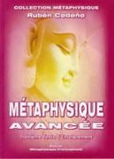 Métaphysique Avancée