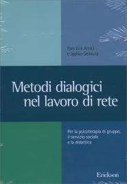 Metodi Dialogici nel Lavoro di Rete