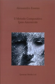 Il Metodo Compositivo Ipno-Ancestrale