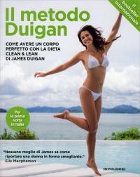 Il Metodo Duigan